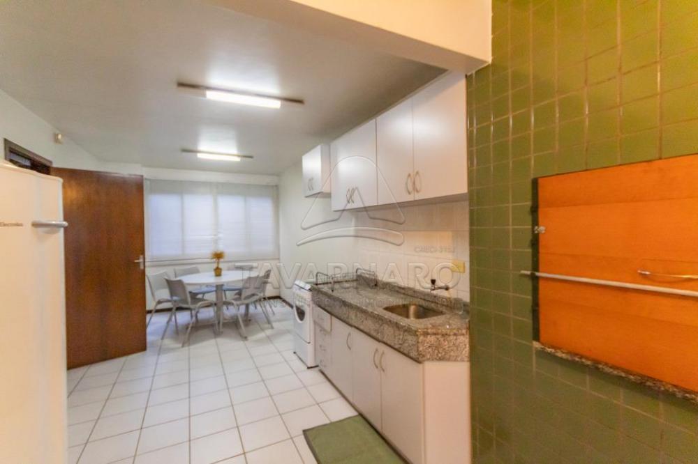 Alugar Apartamento / Padrão em Ponta Grossa R$ 1.800,00 - Foto 33
