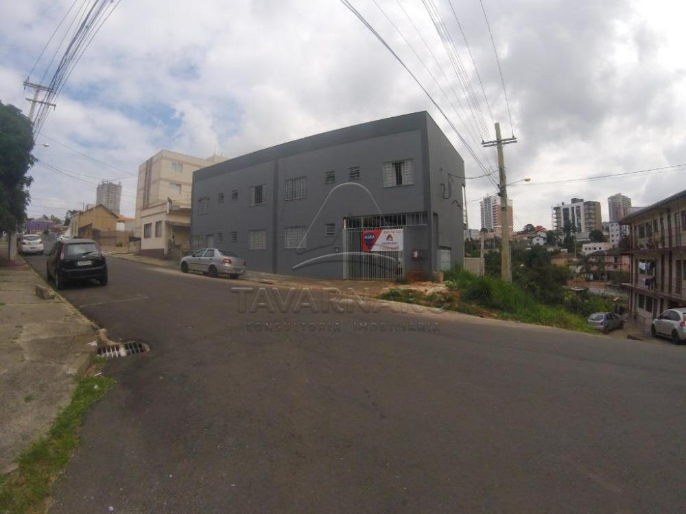 Alugar Apartamento / Kitinete em Ponta Grossa apenas R$ 450,00 - Foto 7