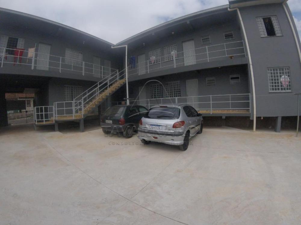 Alugar Apartamento / Kitinete em Ponta Grossa apenas R$ 450,00 - Foto 8