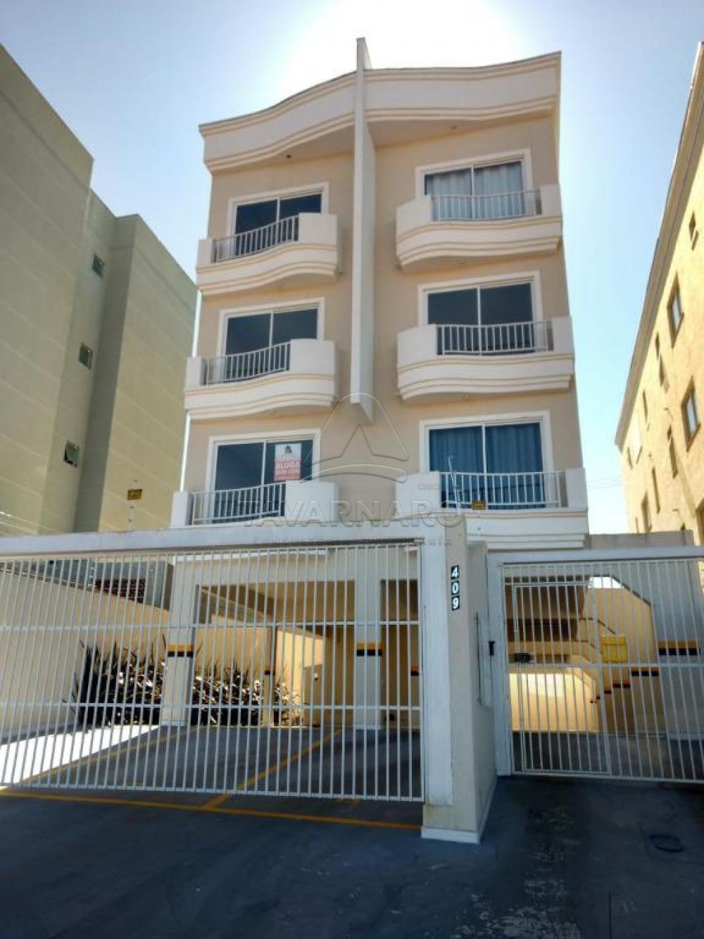 Comprar Apartamento / Padrão em Ponta Grossa apenas R$ 130.000,00 - Foto 7