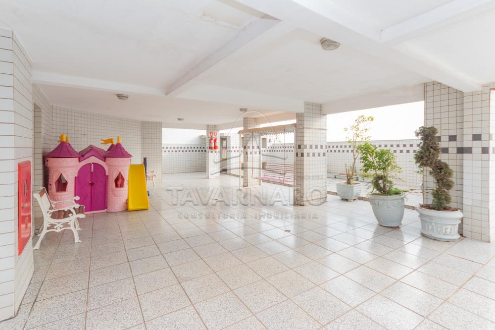 Comprar Apartamento / Padrão em Ponta Grossa apenas R$ 695.000,00 - Foto 48