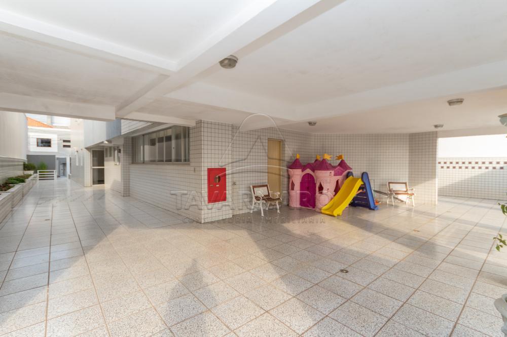 Comprar Apartamento / Padrão em Ponta Grossa apenas R$ 695.000,00 - Foto 49
