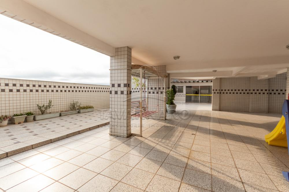 Comprar Apartamento / Padrão em Ponta Grossa apenas R$ 695.000,00 - Foto 50