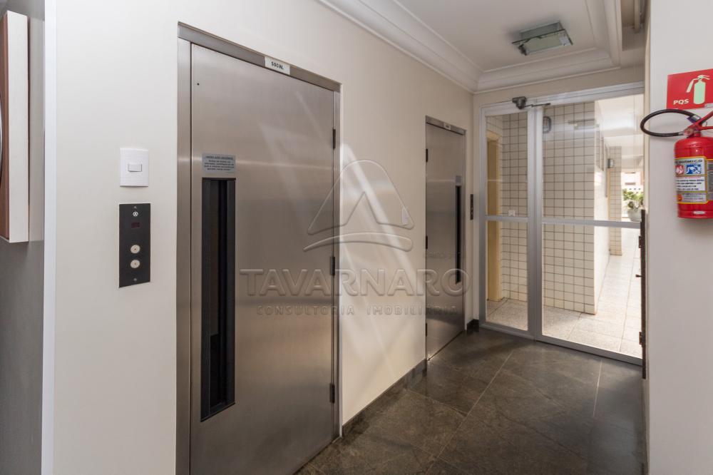 Comprar Apartamento / Padrão em Ponta Grossa apenas R$ 695.000,00 - Foto 44