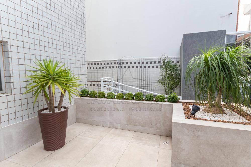 Comprar Apartamento / Padrão em Ponta Grossa apenas R$ 695.000,00 - Foto 40