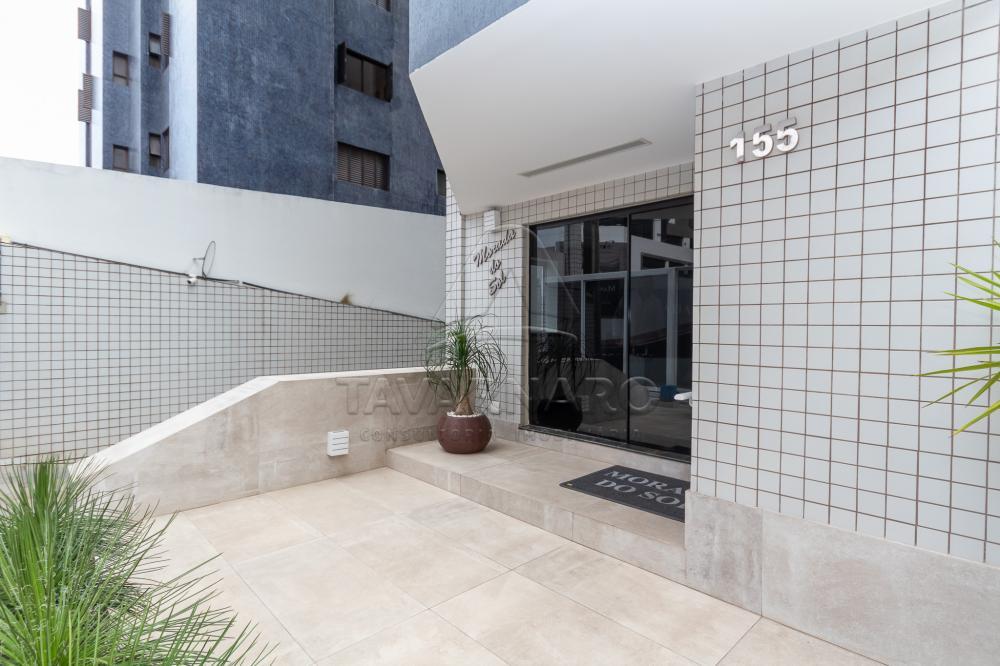 Comprar Apartamento / Padrão em Ponta Grossa apenas R$ 695.000,00 - Foto 41