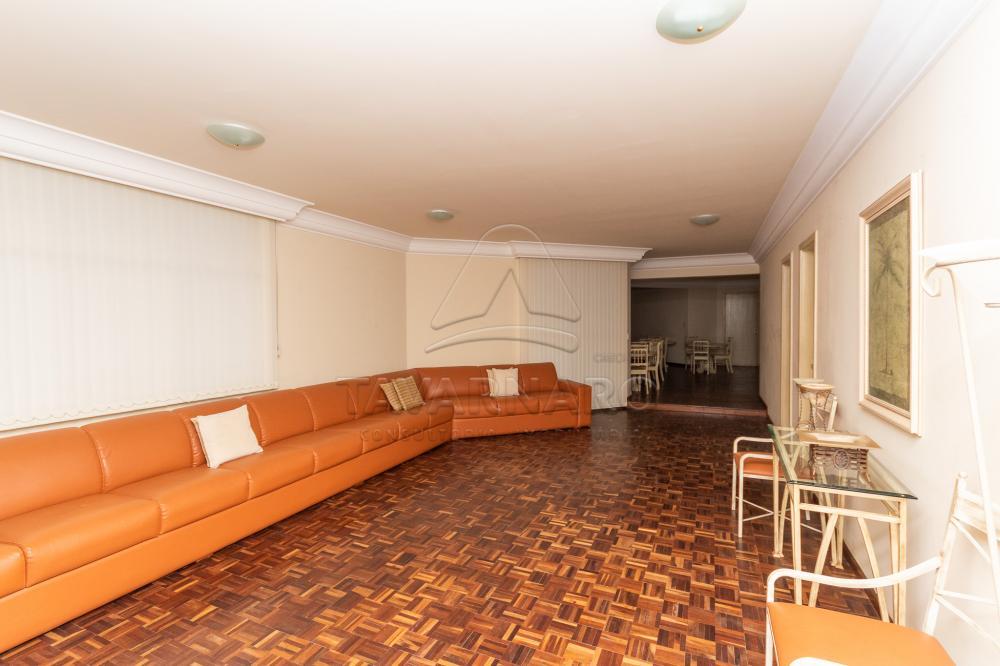 Comprar Apartamento / Padrão em Ponta Grossa apenas R$ 695.000,00 - Foto 45