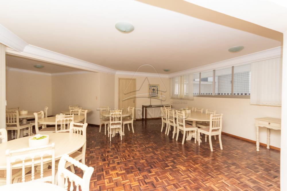 Comprar Apartamento / Padrão em Ponta Grossa apenas R$ 695.000,00 - Foto 46