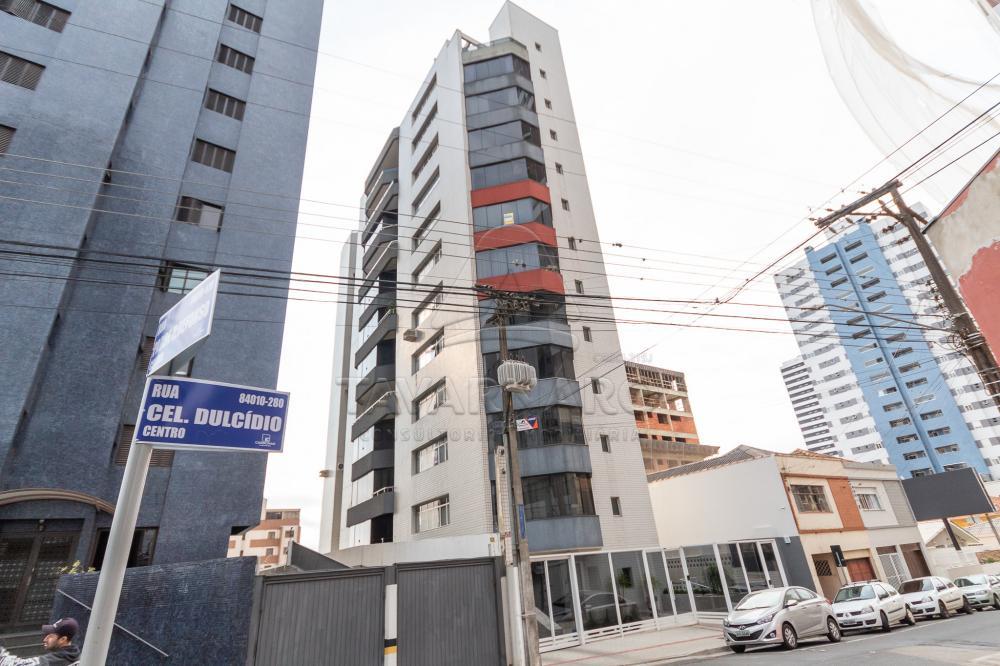 Comprar Apartamento / Padrão em Ponta Grossa apenas R$ 695.000,00 - Foto 38