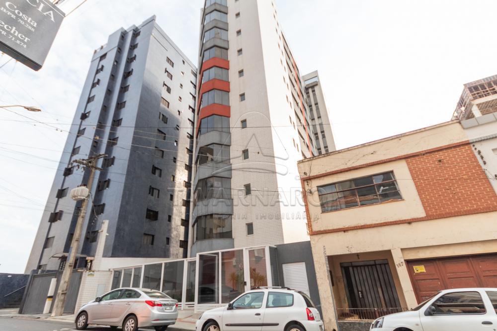 Comprar Apartamento / Padrão em Ponta Grossa apenas R$ 695.000,00 - Foto 39
