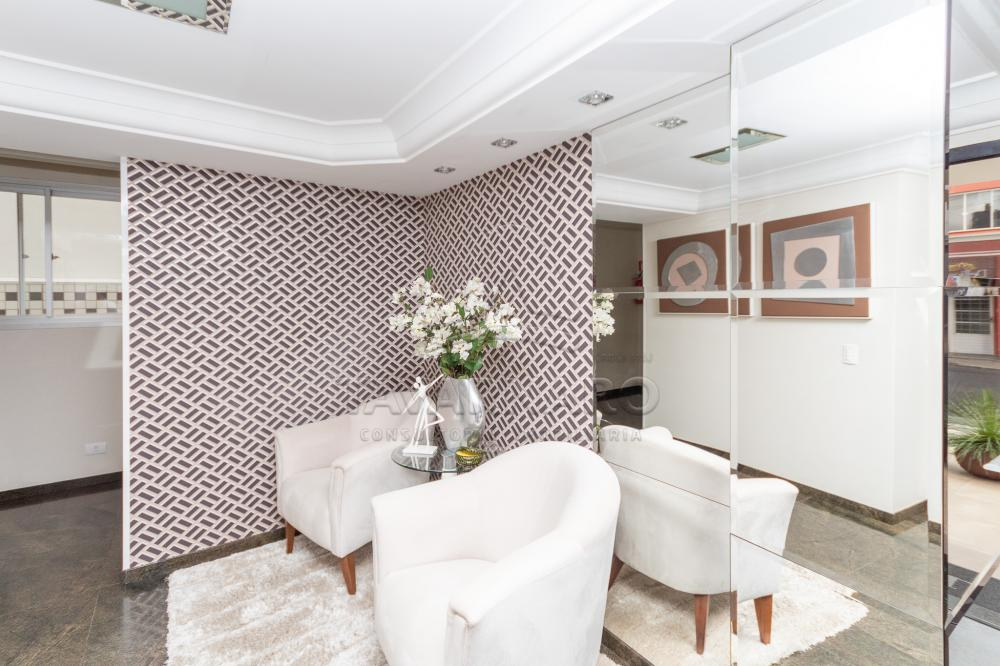 Comprar Apartamento / Padrão em Ponta Grossa apenas R$ 695.000,00 - Foto 42