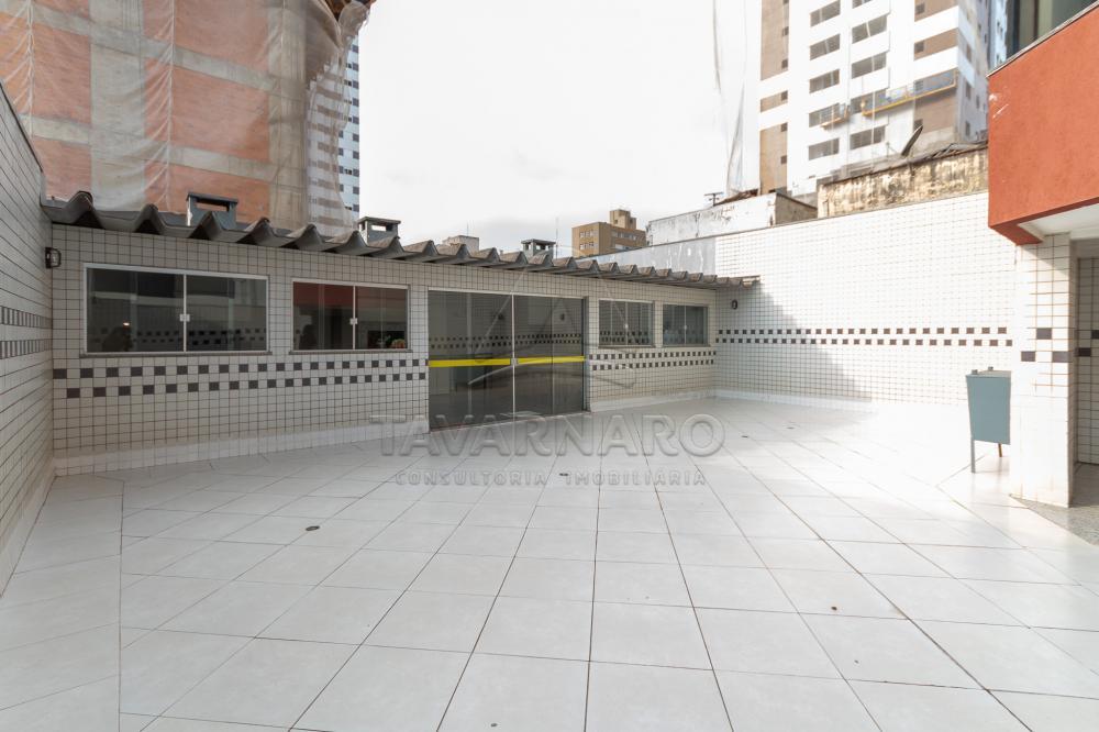 Comprar Apartamento / Padrão em Ponta Grossa apenas R$ 695.000,00 - Foto 51