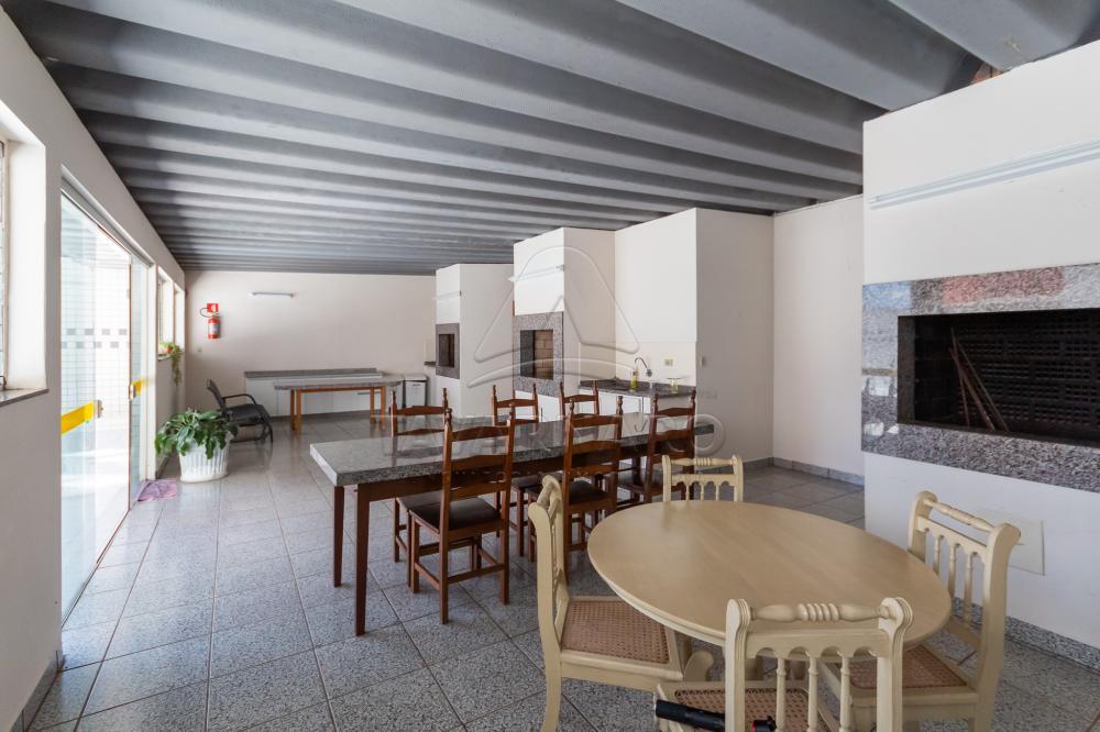 Comprar Apartamento / Padrão em Ponta Grossa apenas R$ 695.000,00 - Foto 52