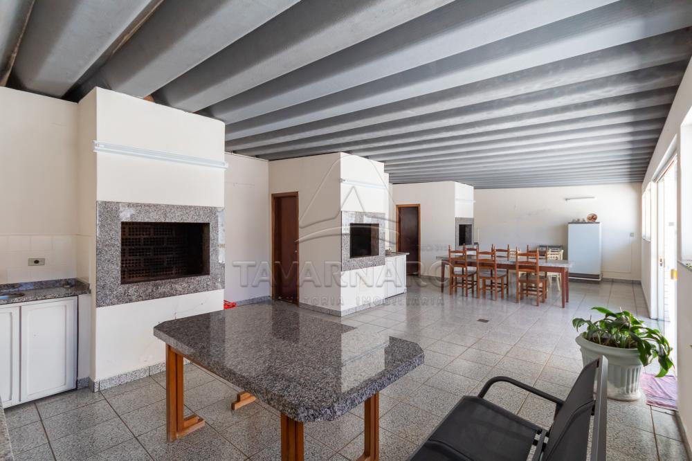 Comprar Apartamento / Padrão em Ponta Grossa apenas R$ 695.000,00 - Foto 53
