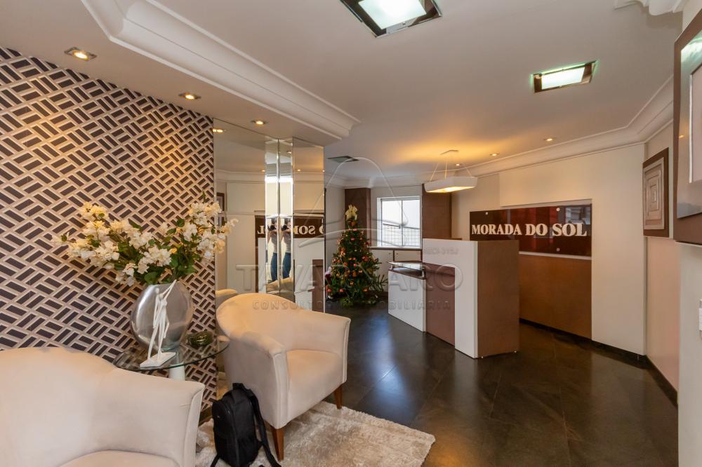 Comprar Apartamento / Padrão em Ponta Grossa apenas R$ 695.000,00 - Foto 43