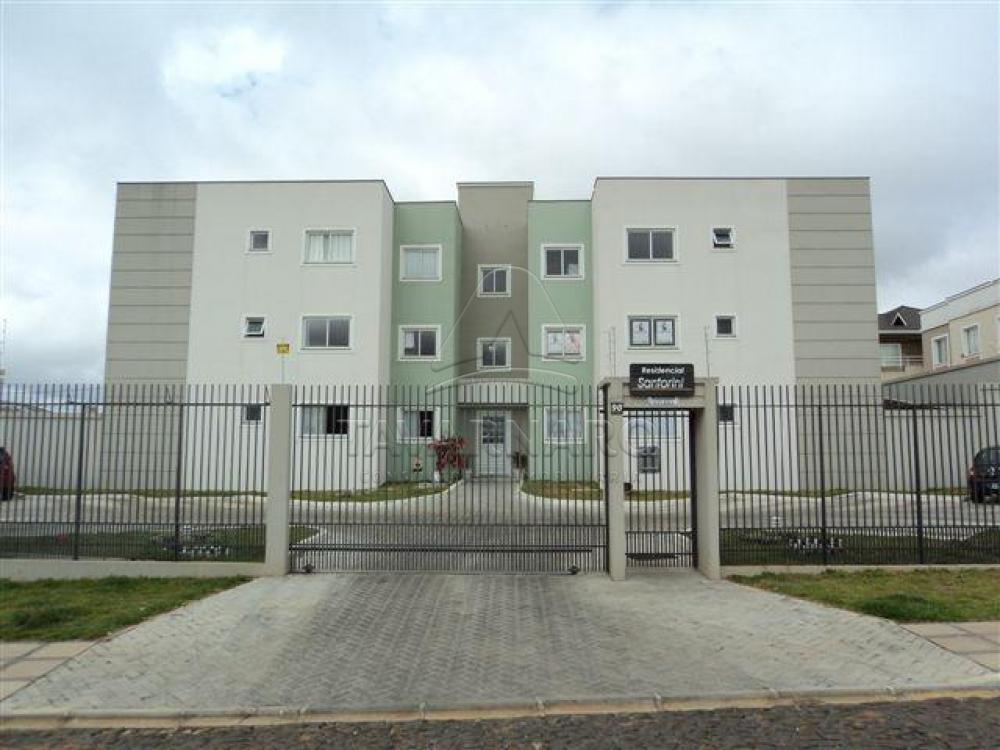 Alugar Apartamento / Padrão em Ponta Grossa apenas R$ 890,00 - Foto 16
