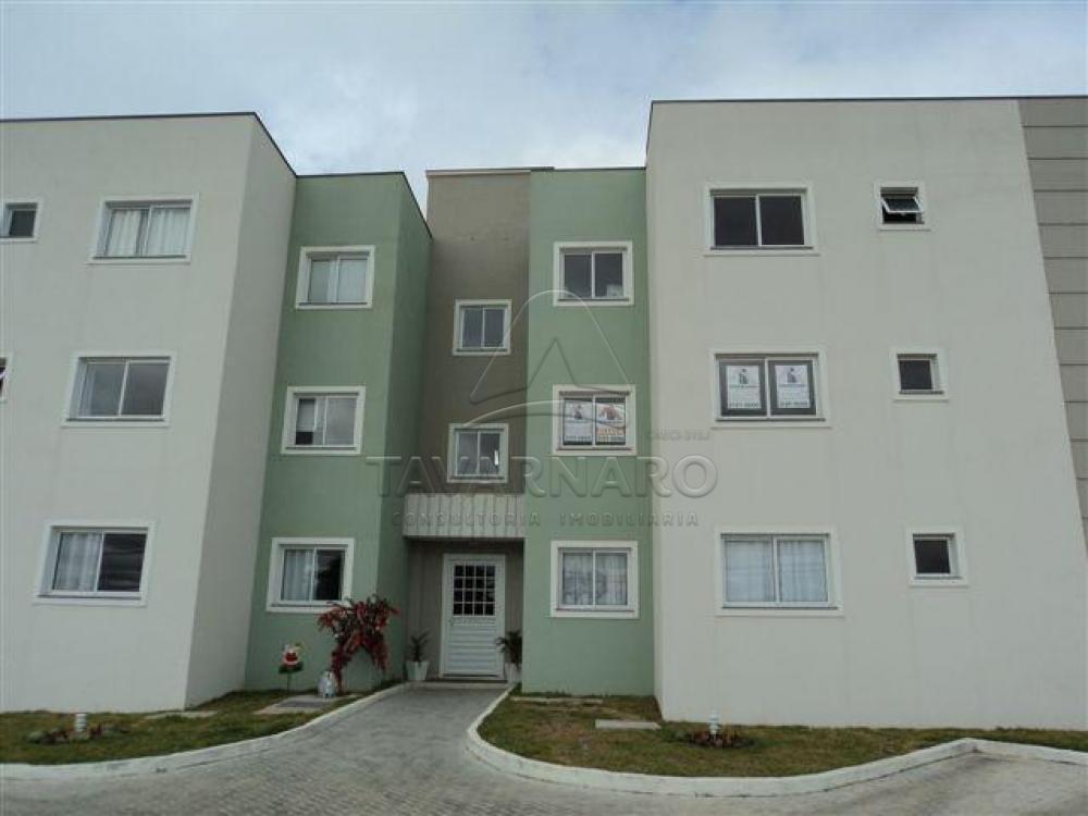 Alugar Apartamento / Padrão em Ponta Grossa apenas R$ 890,00 - Foto 17