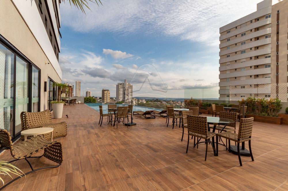 Comprar Apartamento / Padrão em Ponta Grossa apenas R$ 1.000.000,00 - Foto 33