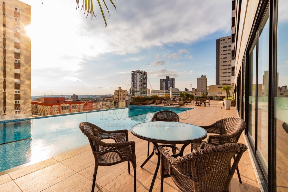 Comprar Apartamento / Cobertura em Ponta Grossa - Foto 27