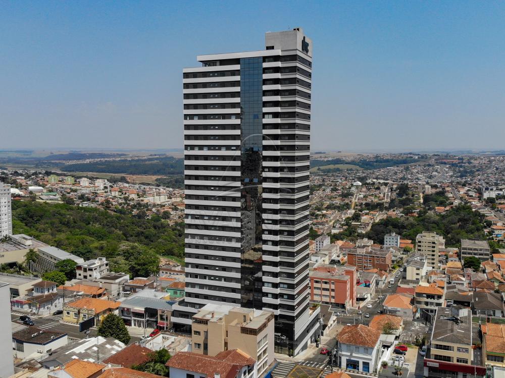 Comprar Apartamento / Cobertura em Ponta Grossa - Foto 23