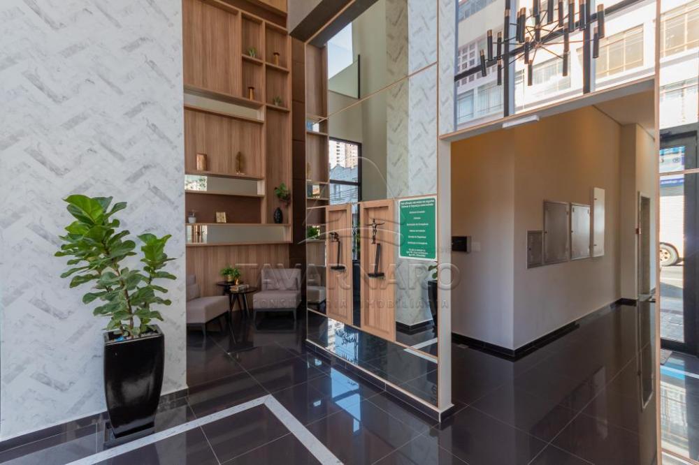 Comprar Apartamento / Cobertura em Ponta Grossa - Foto 24