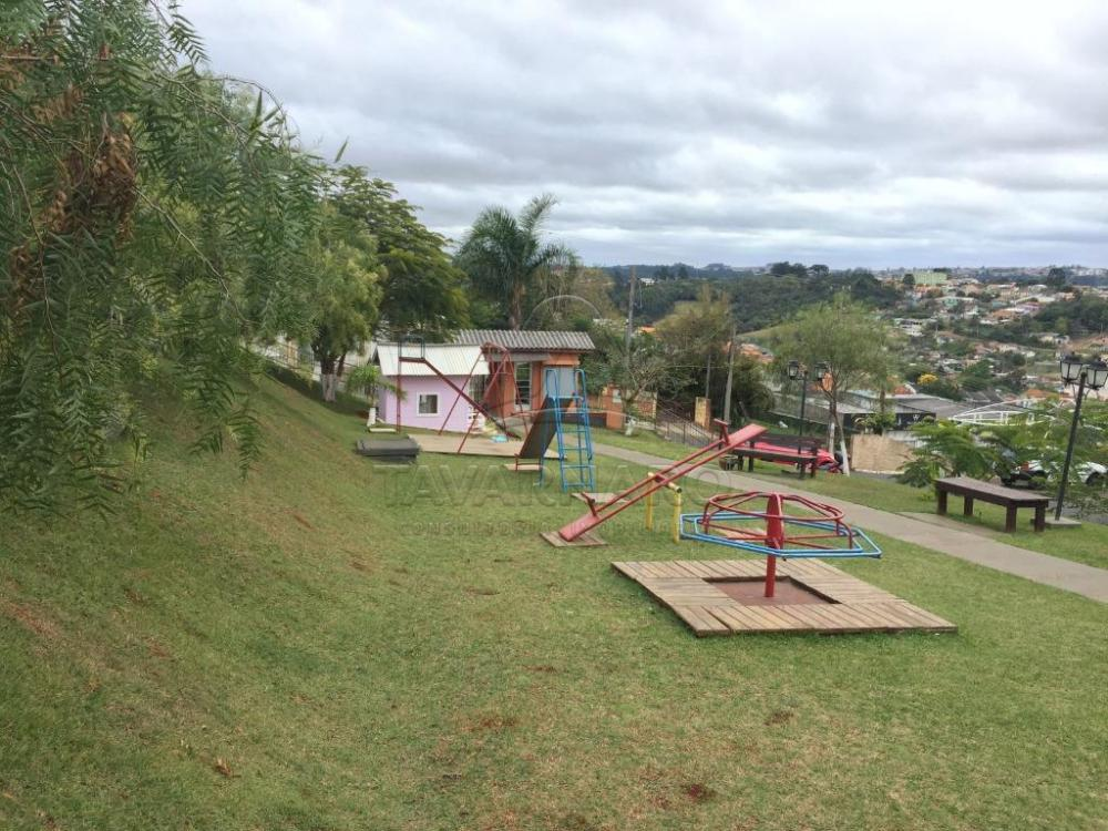 Comprar Apartamento / Padrão em Ponta Grossa apenas R$ 125.000,00 - Foto 20
