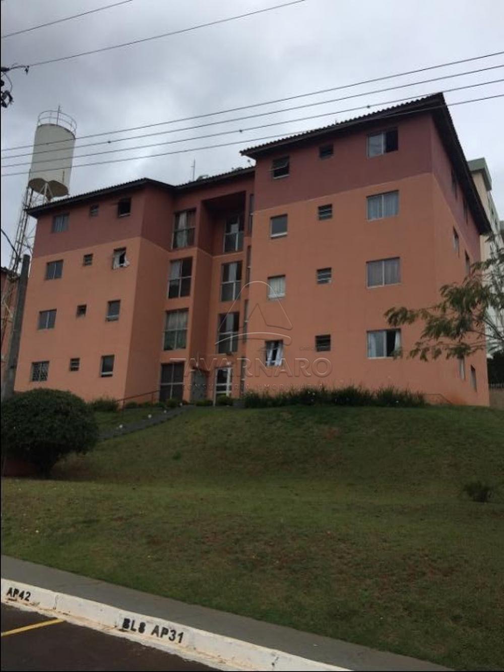 Comprar Apartamento / Padrão em Ponta Grossa apenas R$ 125.000,00 - Foto 18