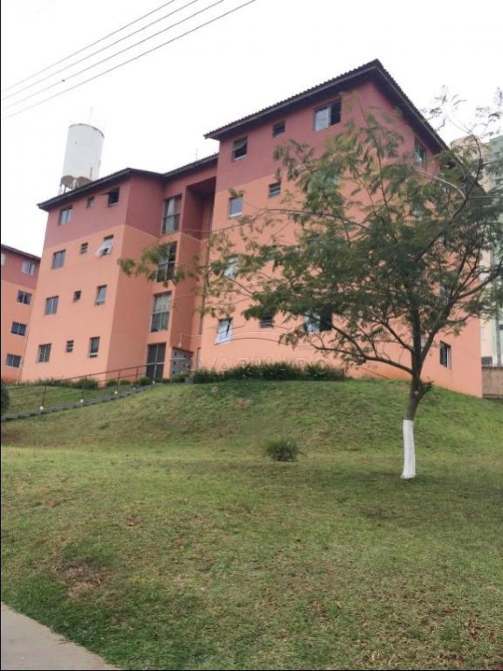 Comprar Apartamento / Padrão em Ponta Grossa apenas R$ 125.000,00 - Foto 17