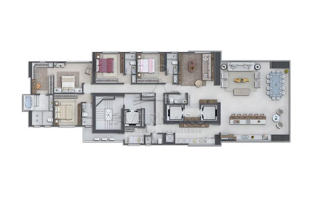Comprar Apartamento / Padrão em Balneário Camboriú apenas R$ 12.330.000,00 - Foto 16