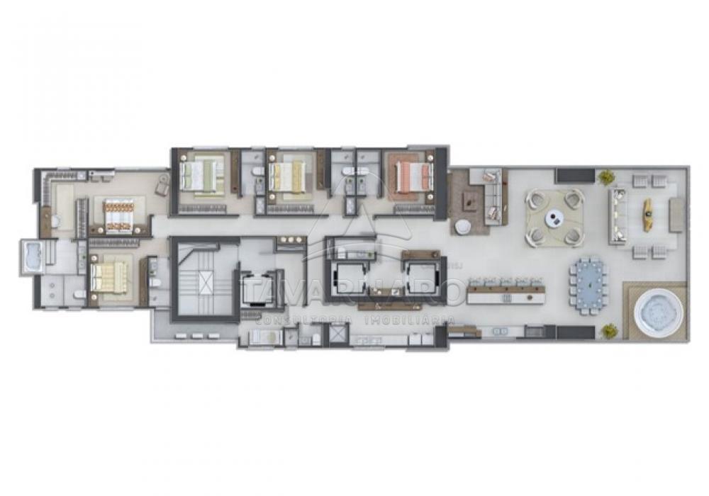 Comprar Apartamento / Padrão em Balneário Camboriú apenas R$ 12.330.000,00 - Foto 15