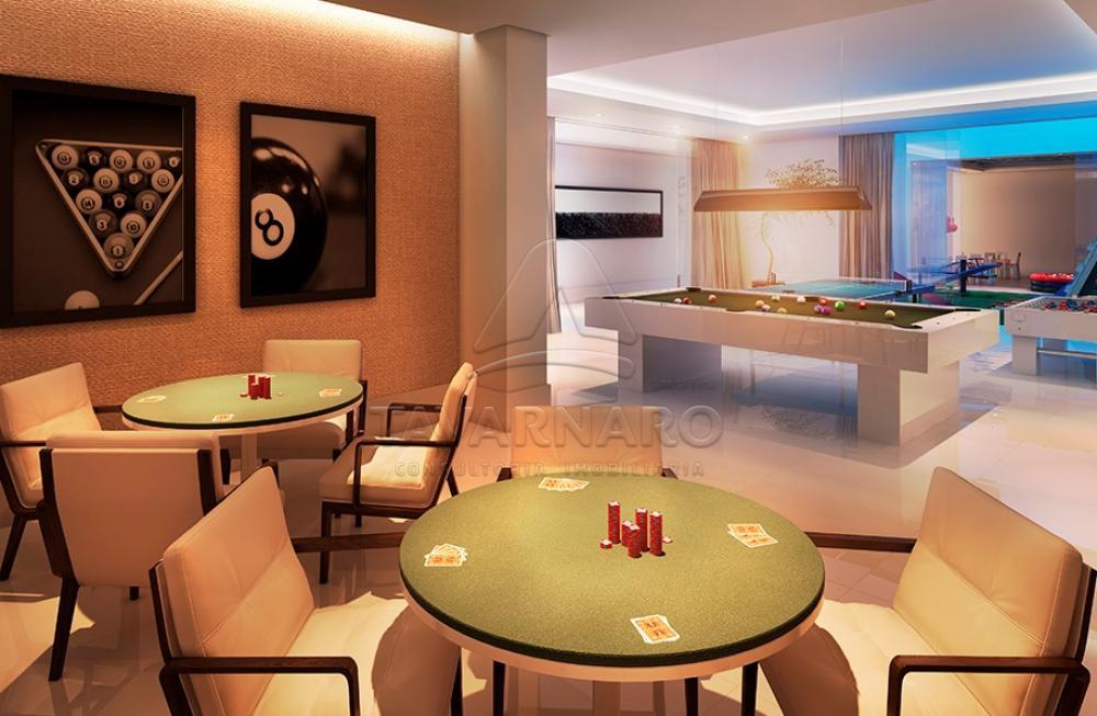 Comprar Apartamento / Padrão em Balneário Camboriú apenas R$ 12.330.000,00 - Foto 7