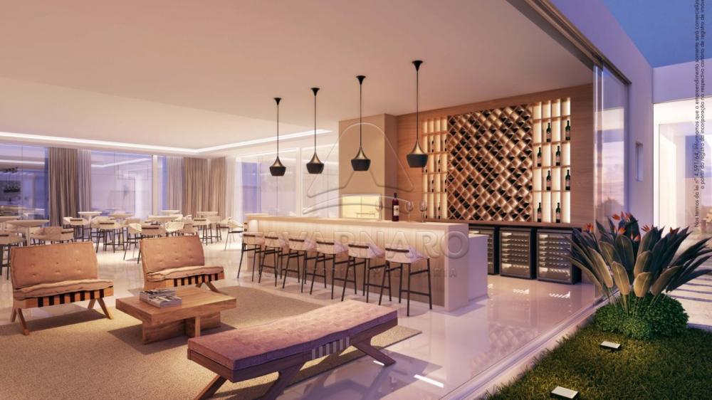 Comprar Apartamento / Padrão em Balneário Camboriú apenas R$ 12.330.000,00 - Foto 5
