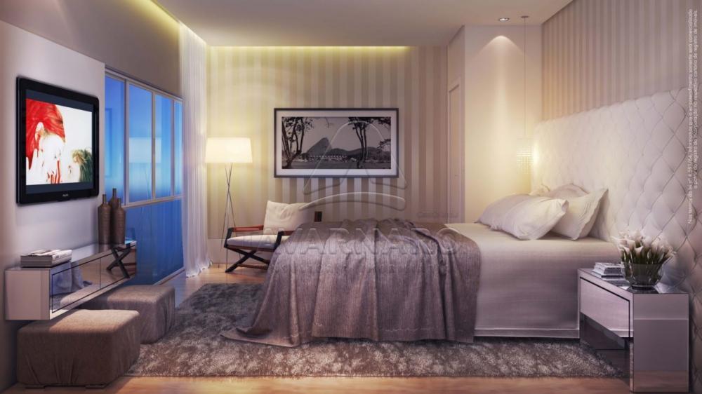 Comprar Apartamento / Padrão em Balneário Camboriú apenas R$ 12.330.000,00 - Foto 14