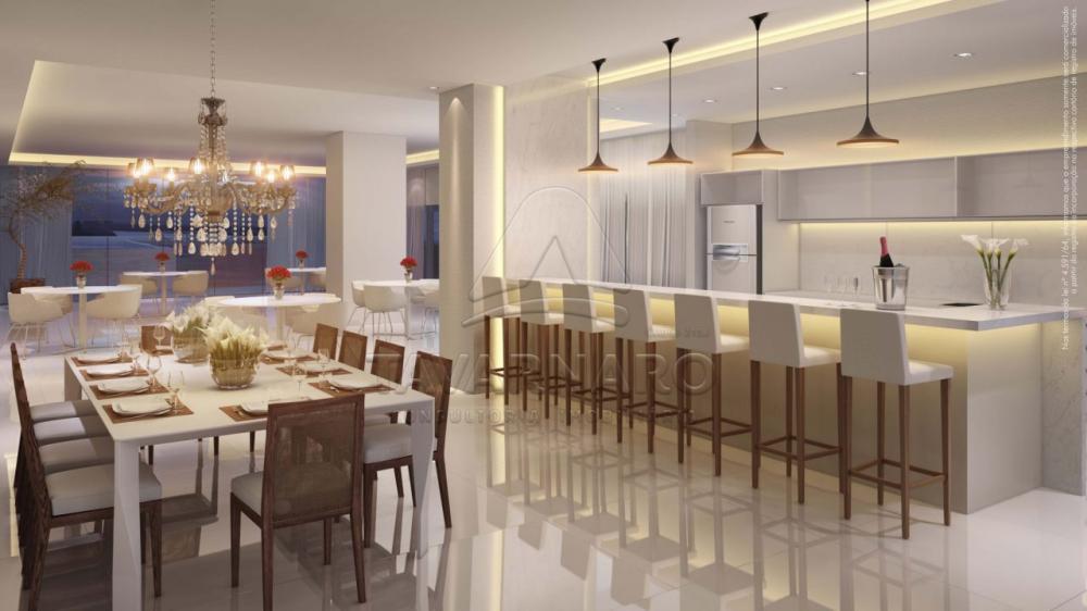 Comprar Apartamento / Padrão em Balneário Camboriú apenas R$ 12.330.000,00 - Foto 6