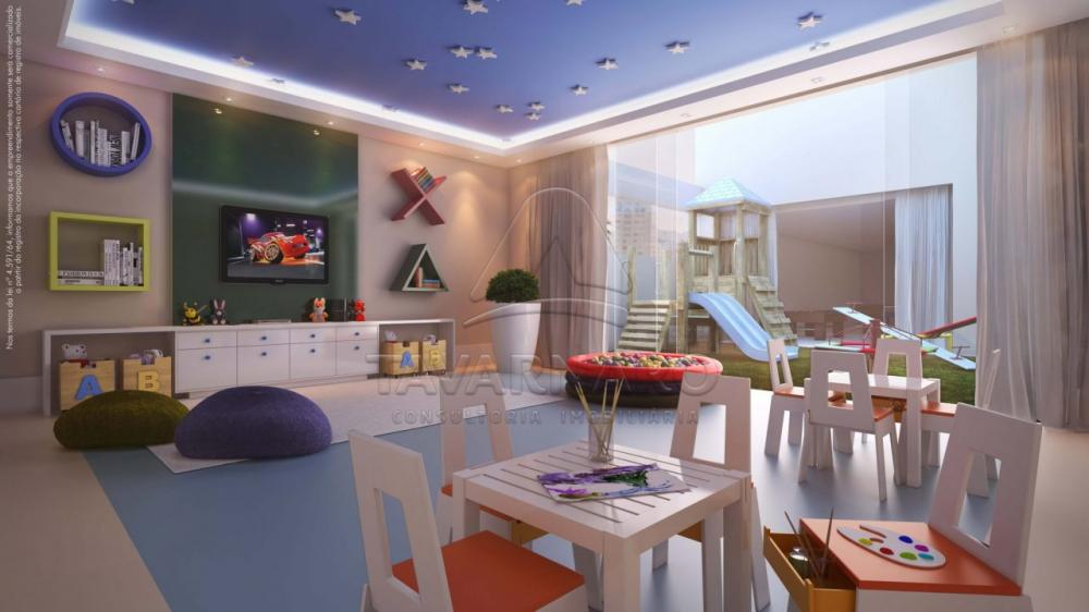 Comprar Apartamento / Padrão em Balneário Camboriú apenas R$ 12.330.000,00 - Foto 9