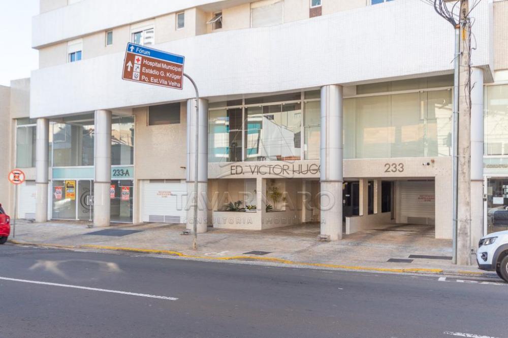 Comprar Apartamento / Padrão em Ponta Grossa apenas R$ 600.000,00 - Foto 10