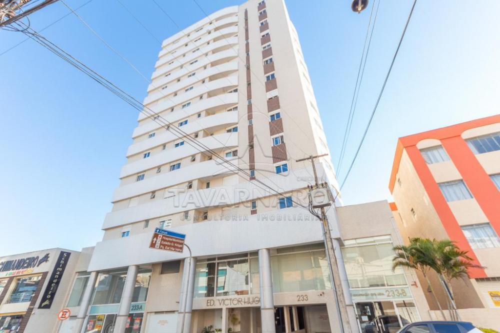 Comprar Apartamento / Padrão em Ponta Grossa apenas R$ 600.000,00 - Foto 11