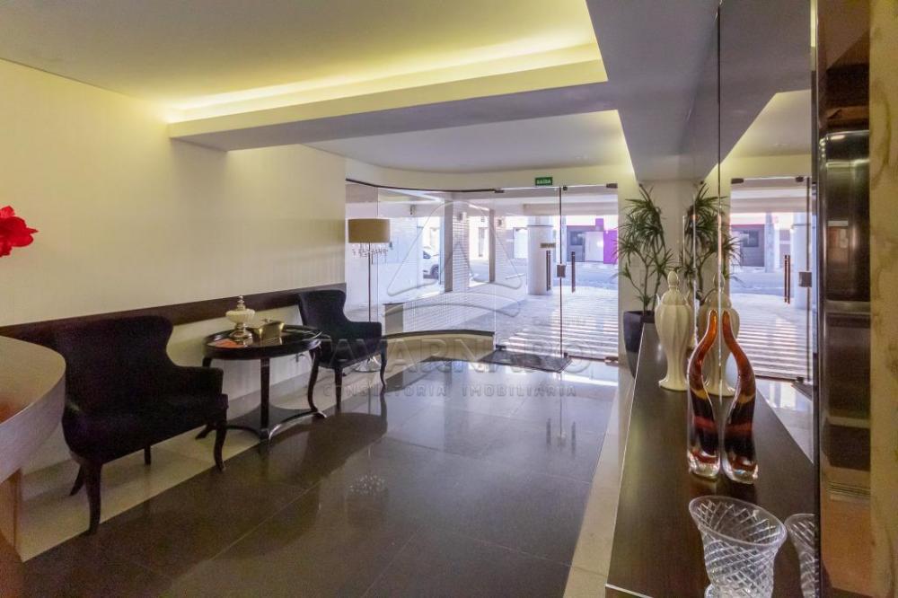 Comprar Apartamento / Padrão em Ponta Grossa apenas R$ 600.000,00 - Foto 12