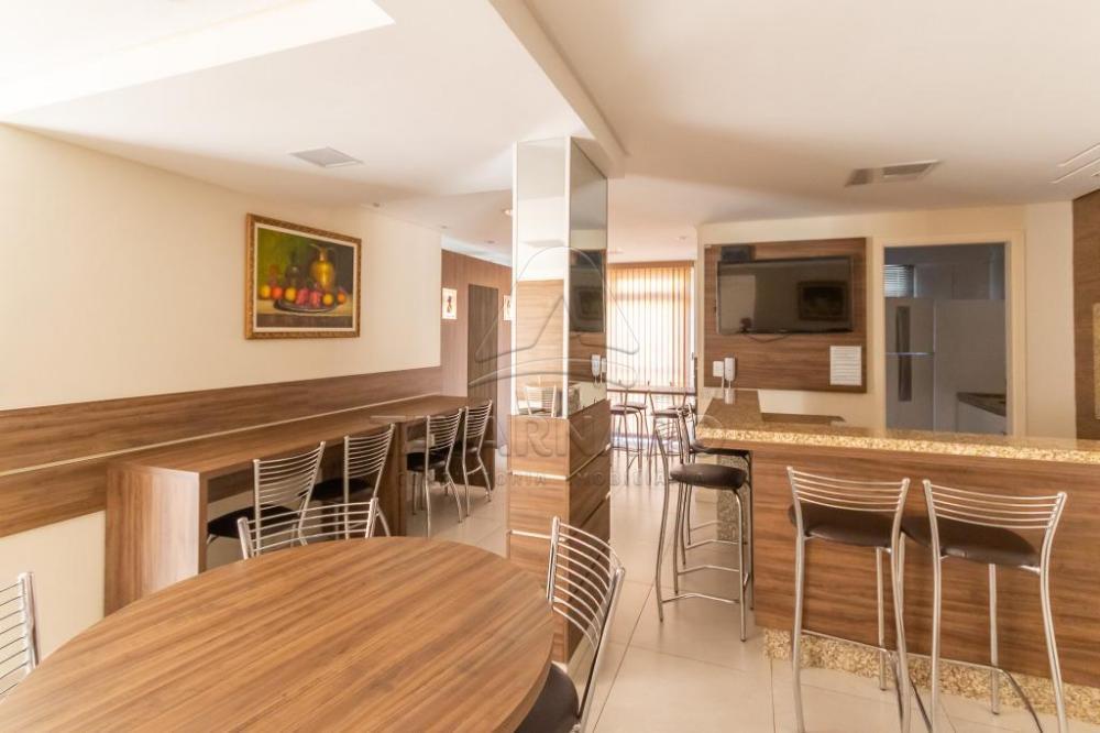 Comprar Apartamento / Padrão em Ponta Grossa apenas R$ 600.000,00 - Foto 14