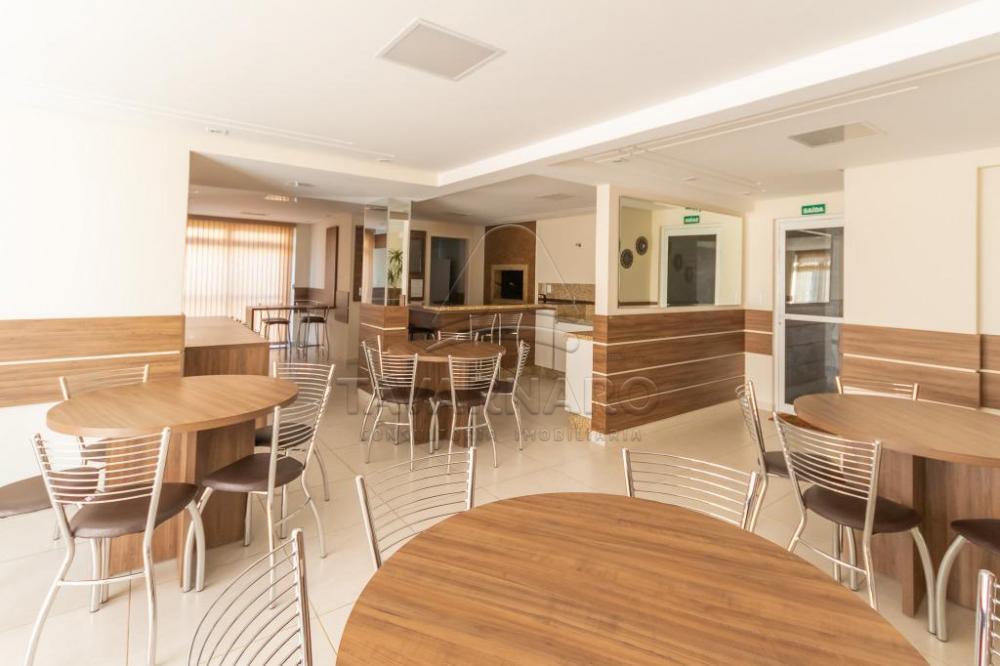 Comprar Apartamento / Padrão em Ponta Grossa apenas R$ 600.000,00 - Foto 15