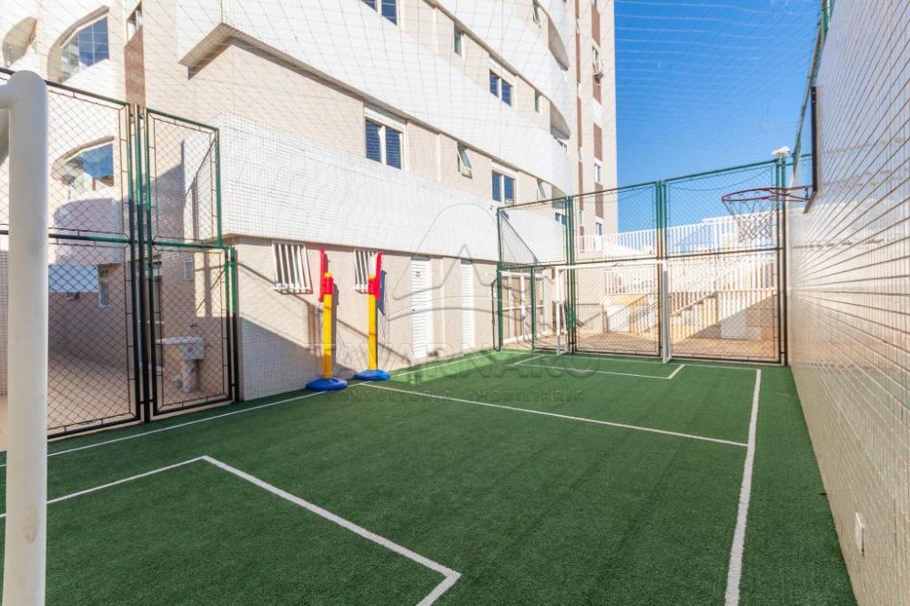 Comprar Apartamento / Padrão em Ponta Grossa apenas R$ 600.000,00 - Foto 16