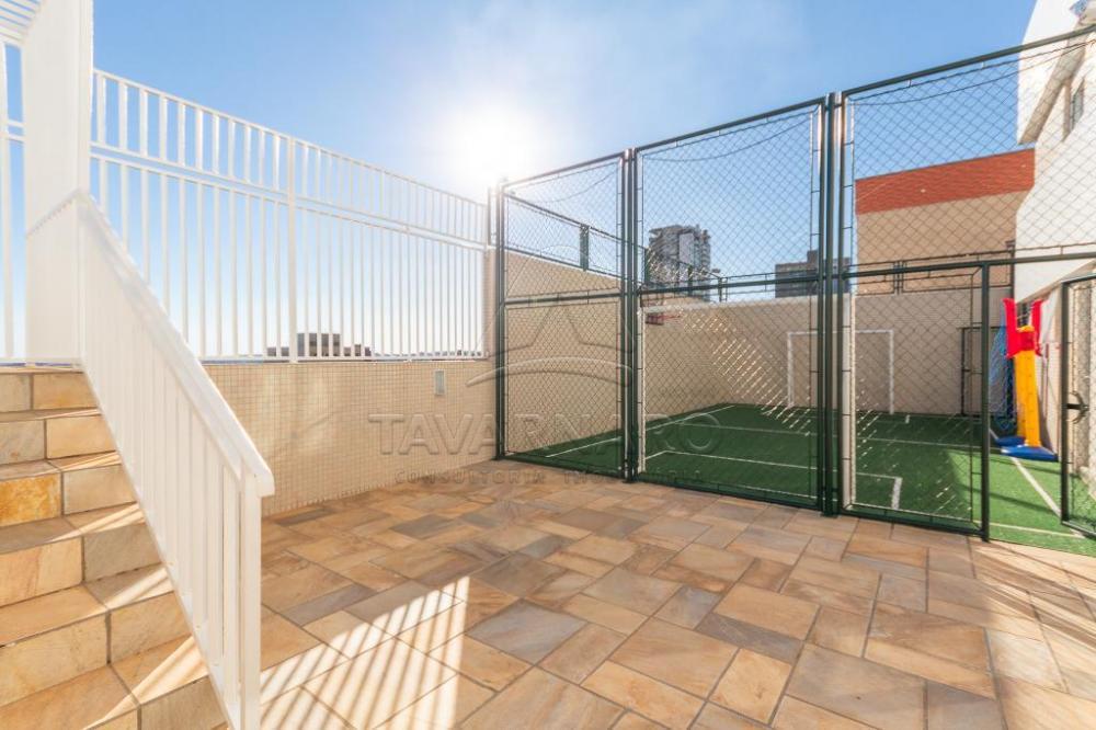 Comprar Apartamento / Padrão em Ponta Grossa apenas R$ 600.000,00 - Foto 17