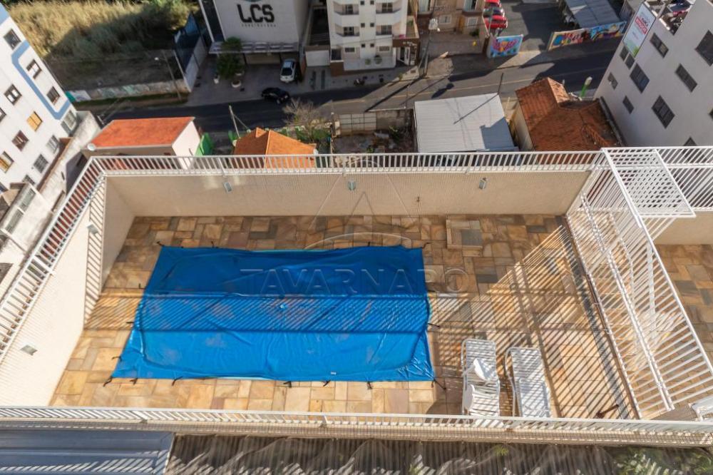 Comprar Apartamento / Padrão em Ponta Grossa apenas R$ 600.000,00 - Foto 18