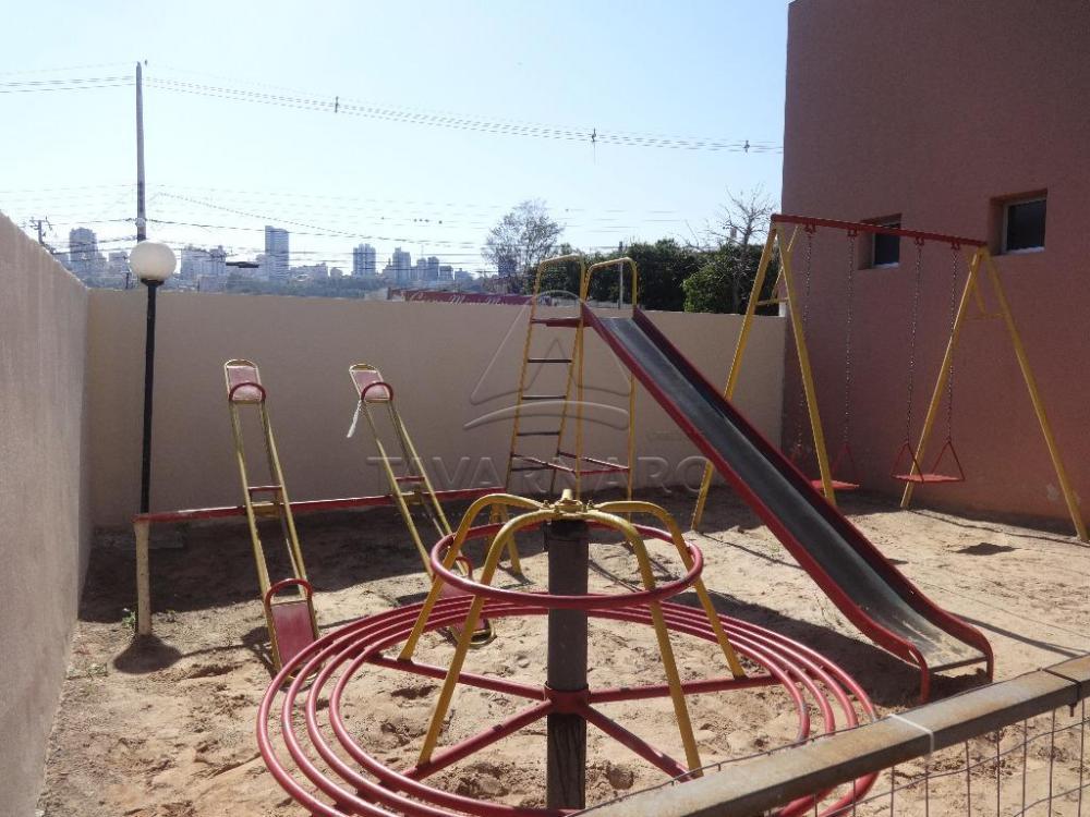 Comprar Apartamento / Padrão em Ponta Grossa apenas R$ 200.000,00 - Foto 20