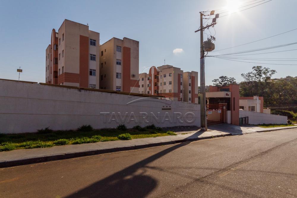Comprar Apartamento / Padrão em Ponta Grossa apenas R$ 200.000,00 - Foto 21