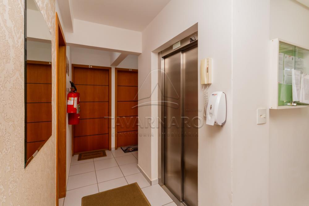 Comprar Apartamento / Padrão em Ponta Grossa apenas R$ 200.000,00 - Foto 22