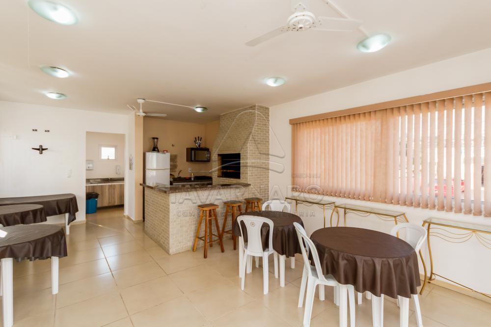 Alugar Apartamento / Padrão em Ponta Grossa apenas R$ 800,00 - Foto 19
