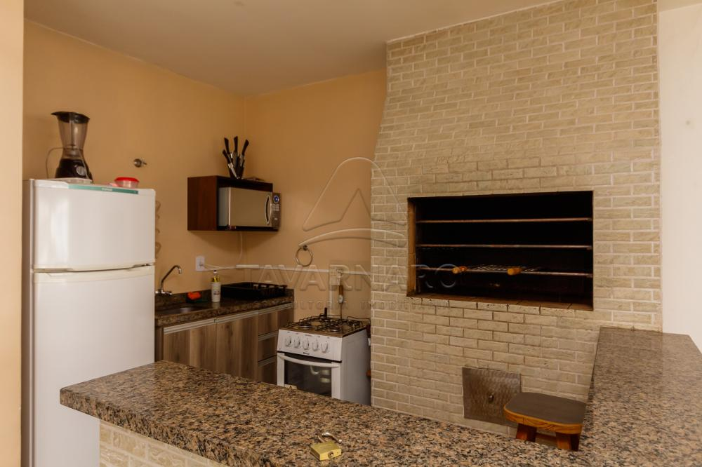 Comprar Apartamento / Padrão em Ponta Grossa apenas R$ 200.000,00 - Foto 25