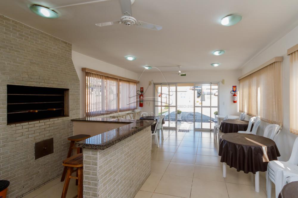 Alugar Apartamento / Padrão em Ponta Grossa apenas R$ 800,00 - Foto 21