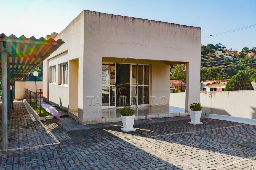 Alugar Apartamento / Padrão em Ponta Grossa apenas R$ 800,00 - Foto 18